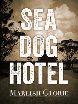 Sea Dog Hotel