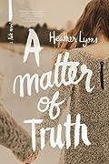 A Matter of Truth