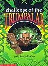 Challenge of the Trumpalar