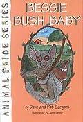 Bessie Bush Baby
