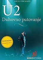 U2: Duhovno putovanje