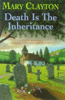 Death is the Inheritance