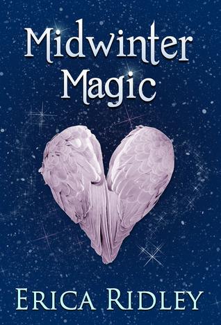 Midwinter Magic (Nether-Netherland)