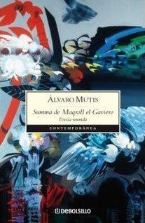 Books Teruel's Books On Goodreads130 'poesía' Alejandro OPnkw80