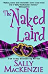 The Naked Laird (Naked Nobility, #2.5)