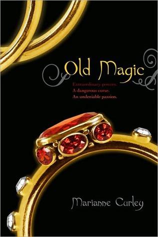Old Magic