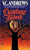 Darkest Hour by V.C. Andrews