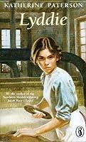 Lyddie (Puffin Books)