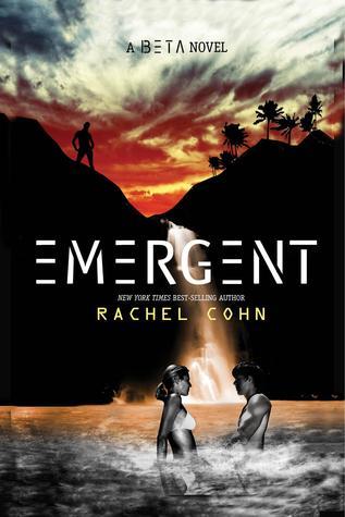 Emergent  pdf