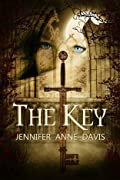The Key (True Reign, #1)