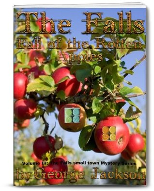 The Falls: Fall Of The Rotten Apples