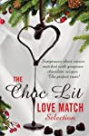 The Choc Lit Love Match Selection