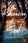 Romancing the Soul