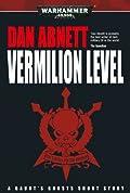 Vermilion Level