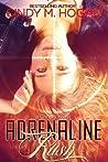 Adrenaline Rush (Christy, #1)