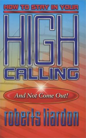 How-to-stay-in-your-high-calling-and-not-come-out-