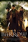 The Barrow (The Barrow #1)
