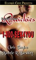 1-800-Sex4you