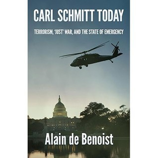 Carl Schmitt Today Terrorism, Just War, And The State Of. Architecture And Design School. Online Adwords Training Simmons National Bank. Ankle Pain Differential Diagnosis. Introduction To College Adverse Medical Event. Ohio Lemon Law Statute Time Warner Clairemont. Teeth Whitening San Jose Ca Great Web Hosts. Physical Therapist Degree Needed. Recovery Time For Lasik Eye Surgery