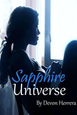 Sapphire Universe
