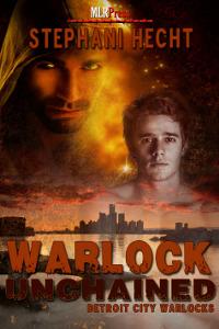 Warlock Unchained