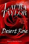 Desert Rose (The Warriors #1)