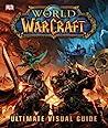 World of Warcraft by Kathleen Pleet
