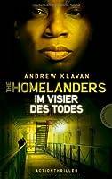 Im Visier des Todes (The Homelanders, #4)