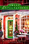 Sweet Expectations (Union Street Bakery #2)