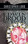 The Edwin Drood M...