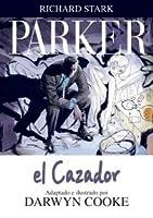 Parker #1: El cazador (Richard Stark Parker, #1)