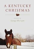 A Kentucky Christmas
