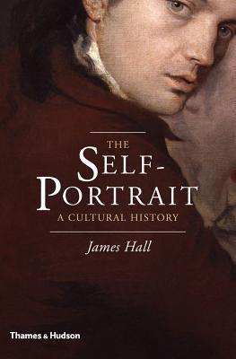 The-Self-Portrait-A-Cultural-History