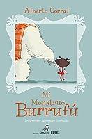 Mi Monstruo Burrufu