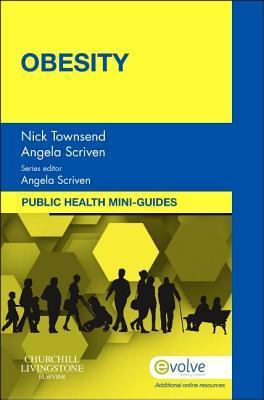 Public-Health-Mini-Guides-Obesity