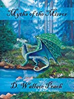 Myths of the Mirror
