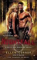 Nightfall (Dark Age Dawning #1)