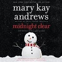 Midnight Clear: A Novel