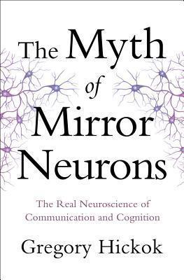 Cognition, communication