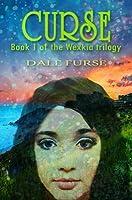 Curse (The Wexkia Trilogy, #1)