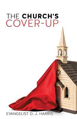 The Church's Cover-Up