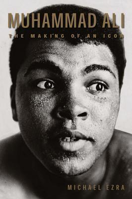 Muhammad-Ali-The-Making-of-an-Icon-Sporting-