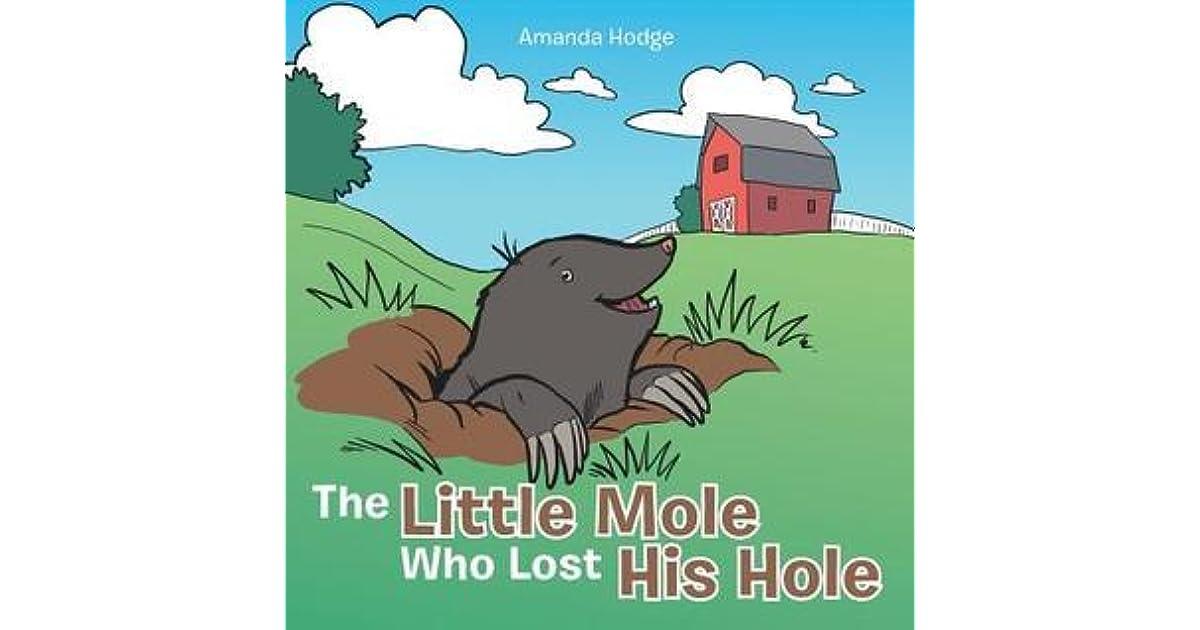 the-little-educational-mole-xxx-hardcore-cumshots