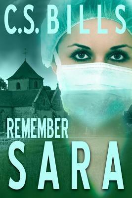 Remember Sara