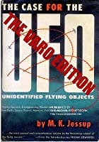 The Case for the UFO