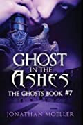 Ghost in the Ashes
