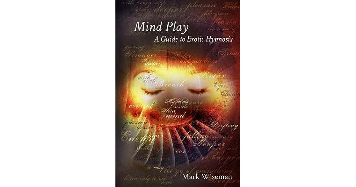 Authoritative message erotic hypnosis fiction rather