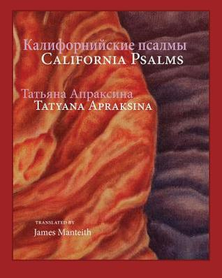 California Psalms
