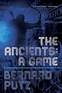 The Ancients: A Game