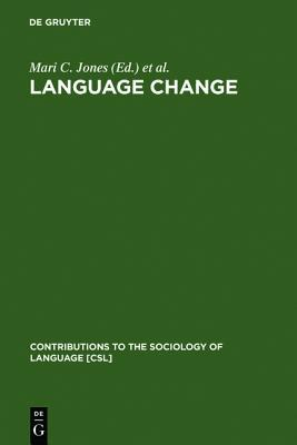 Language Change: The Interplay Of Internal, External, And Extra Linguistic Factors